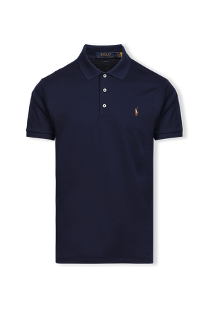 Polo Shirt Short Sleeve POLO RALPH LAUREN