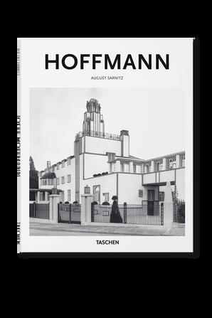 ba Arch Hoffman TASCHEN