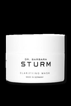 Clarifying Mask 50 ml DR.BARBARA STURM