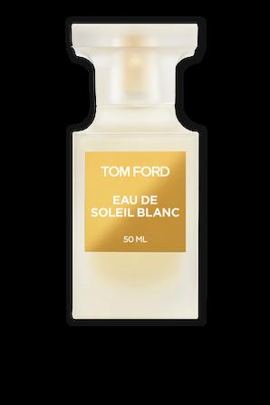 Eau De Soleil Blac 50 ML TOM FORD