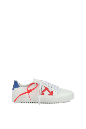 Arrow 2.0 Low Top Sneakers in White OFF WHITE