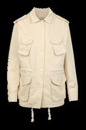 Field Ohara Jacket in Nude RAG & BONE