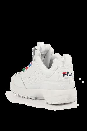 Disruptor II Premium FILA