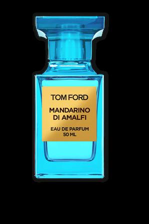 Mandarino Di Amalfi Eau De Parfum 100ML TOM FORD