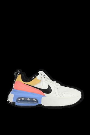 Nike Air Max Verona in Pink and Blue NIKE