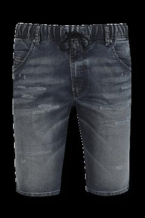 Krooshort JoggJeans in Vintage Wash DIESEL