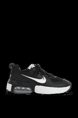 Nike Air Max Verona in Black and White NIKE