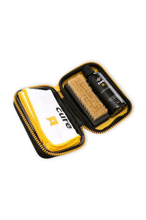 Crep Protect Cure Travel Cleaning Kit CREP
