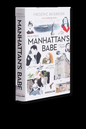 Manhattans Babe ASSOULINE