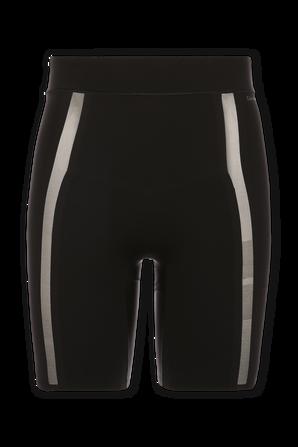 Black Sculpted Shapewear Short CALVIN KLEIN