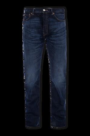 501 Original Fit Jeans LEVI`S