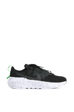 Nike Crater Impact in Black NIKE