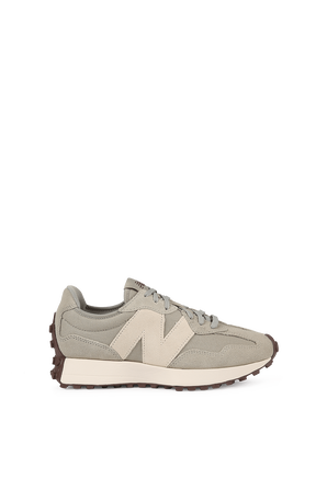 Classic Sneakers in Grey NEW BALANCE