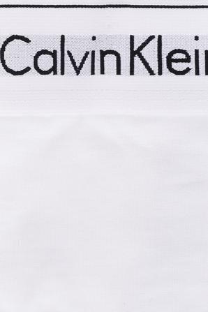 Plus Size Hipster Panties CALVIN KLEIN