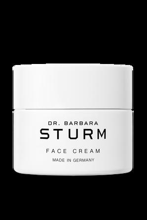 Face Cream 50 ml DR.BARBARA STURM