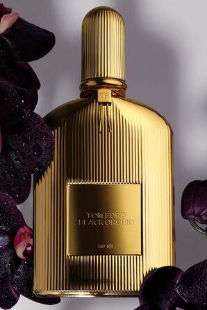 Black Orchid Parfum 50ML TOM FORD