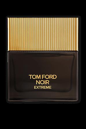 Noir Extreme Eau De Parfum 50ML TOM FORD