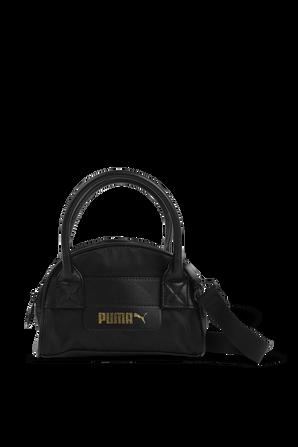 FASHION REBELS Mini Grip Bag PUMA