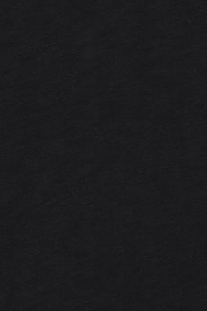 The Vee in Black RAG & BONE