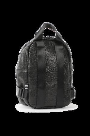 Glittery Mini Backpack in Black ADIDAS ORIGINALS