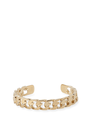 Chain Bangle in Gold GIVENCHY