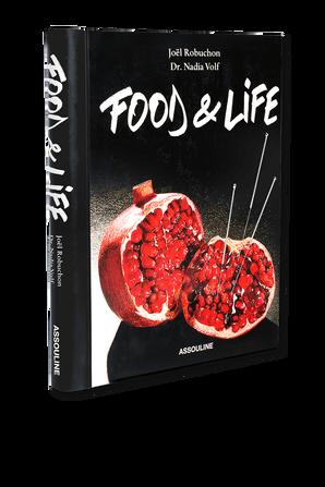Food & Life ASSOULINE