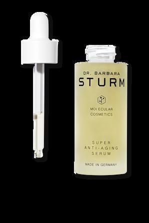 Super Anti-Aging Serum 30 ml DR.BARBARA STURM