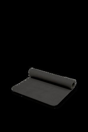 Studio Yoga Mat in Black PUMA