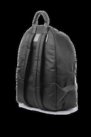 תיק גב עם לוגו בשחור DSQUARED2 KIDS