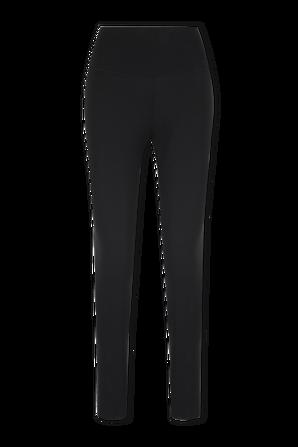Nike Yoga Luxe Tights in Black NIKE