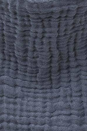 מארז של שני סינרי בנדנה בגוון כחול LIEWOOD