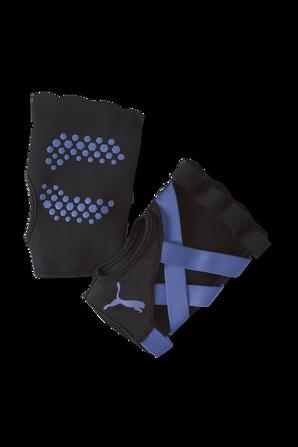Puma Exhale Gloves PUMA