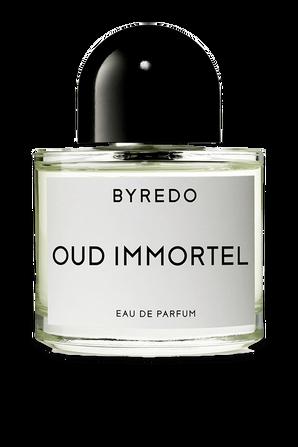Oud Immortel 50ml- Eau de Parfum BYREDO