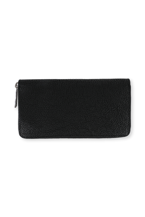TH Core Wallet in Black TOMMY HILFIGER