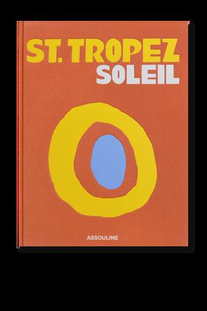St Tropez Soleil ASSOULINE