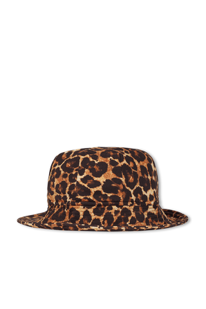 Tropicana Hat in Mama Africa TROPIC OF C