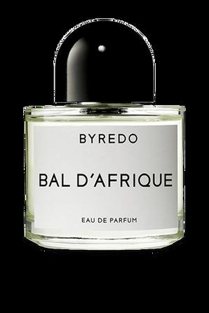 Bal dAfrique 100ml- Eau de Parfum BYREDO