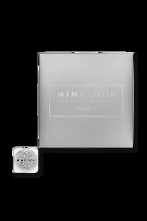 Wonder Dust MIMI LUZON