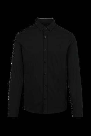 Wilbert Classic Black Shirt CALVIN KLEIN