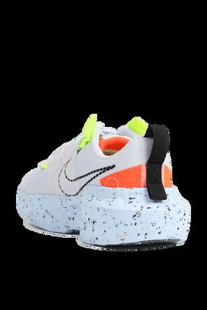 Nike Crater Impact in Light Grey NIKE