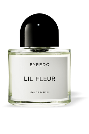 Lil Fleur 100ml - Eau De Parfum BYREDO