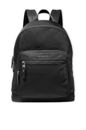 Backpack Bag in Black MICHAEL KORS