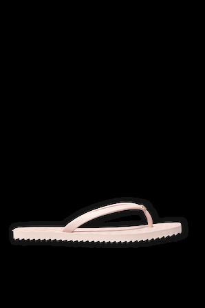 Flip Flop in Pink MICHAEL KORS