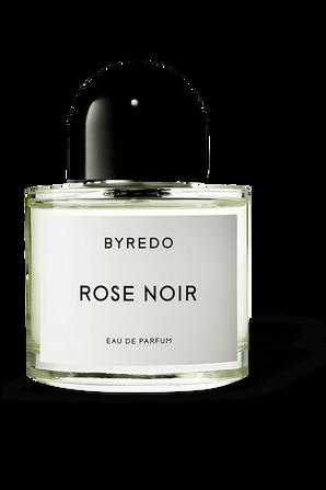 Rose Noir 100ml - Eau De Parfum BYREDO