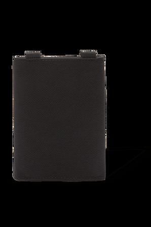 Lacoste X Polaroid  Neck Strap Mini Wallet Bag LACOSTE
