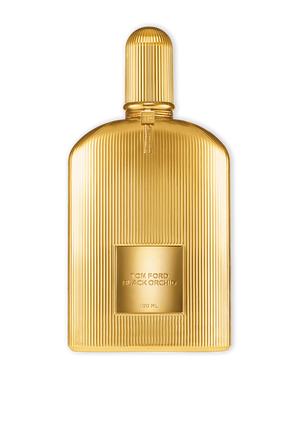 Black Orchid Parfum 100ML TOM FORD