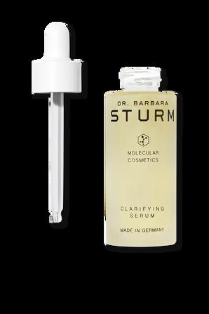 Clarifying Serum 30 ml DR.BARBARA STURM