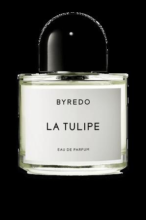 La Tulipe 100ml- Eau de Parfum BYREDO