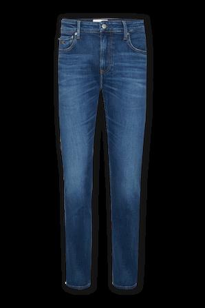 CKJ Slim Jeans 026 CALVIN KLEIN