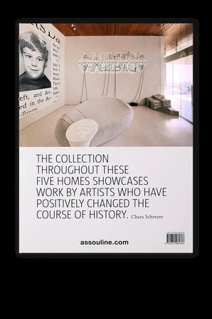 Art House ASSOULINE